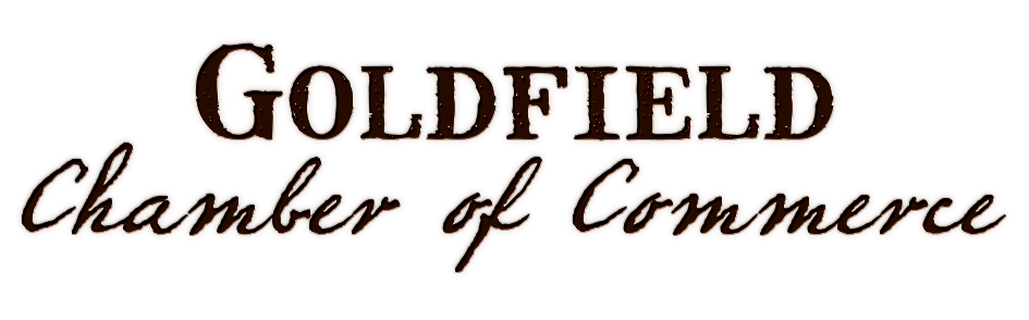 Goldfield Chamber of Commerce